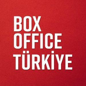 boxoffice ad